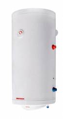 Бойлер SUNSYSTEM BB-N NL2 100 V/S1 верт.