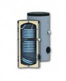 Напольный водонагреватель SUNSYSTEM SON 400