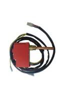 Термостат реле PFB 503 TL (KSOG-200)
