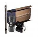 Скважинный насос Grundfos SQE 5-70 комплект
