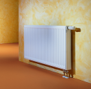 Радиатор VK-Profil 33/400/400