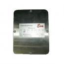 Трансформатор Eva-T300, 12V; 300V.A
