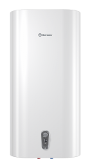 Электрический водонагреватель THERMEX Omnia 100 V