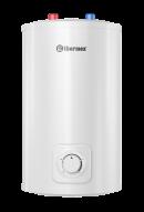 Электрический водонагреватель THERMEX IC 15 U