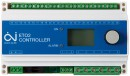 Метеостанция для систем снеготаяния OJ Electronics ETO2 4550