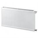 Стальной панельный радиатор Dia Norm Compact 21 500x500 (боковое подключение)
