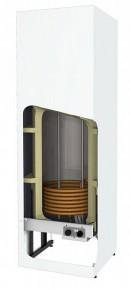 VLM 300 KS со штуц. рециркуляции