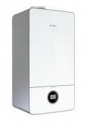 Bosch Condens GC7000 iW 20/28 C
