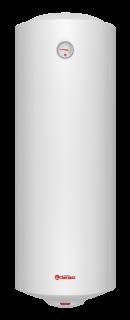 Электрический водонагреватель THERMEX TitaniumHeat 150 V