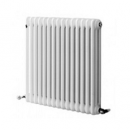 Стальной трубчатый радиатор IRSAP TESI2 1500 (секция)