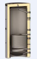 Буферный накопитель SUNSYSTEM PR 500