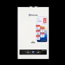 Газовый проточный водонагреватель THERMEX B 20 D