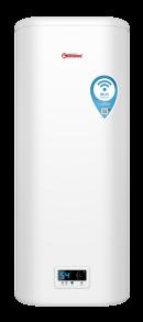 Электрический водонагреватель THERMEX IF 100 V (pro) Wi-Fi