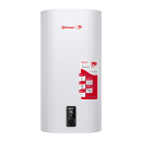 Электрический водонагреватель THERMEX Victory 80 V