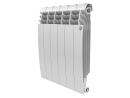 Радиатор алюминиевый Royal Thermo Biliner Alum 500 - 12 секц.