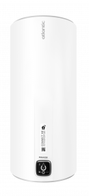 ATLANTIC GENIUS STEATITE WiFi 100