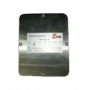 Трансформатор Eva-T160, 12V; 160V.A)