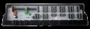 Логическая клеммная панель Hansa 230 В -10 выходов