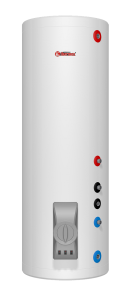 Электрический комбинированный водонагреватель THERMEX IRP 280 V (combi)