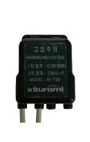 Трансформатор розжига EI-730 (SPG-802) (World Plus 13~30)