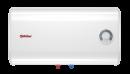 Электрический водонагреватель THERMEX Ceramik 50 H