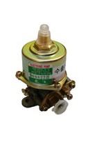 Электрический топливный насос 8.5K 0.5G (Turbo-13, Turbo Hi Fin-13/17/21)