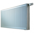 Радиатор Logatrend K-Profil 22/300/400 (боковое подключение)