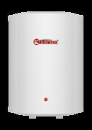 Электрический водонагреватель THERMEX N 10 O
