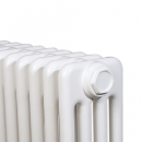 Стальной трубчатый радиатор IRSAP TESI4 750 (секция)