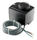 Сервопривод для смесительного клапана аналоговый 24 В (0-10 В)