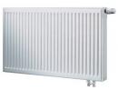 Радиатор VK-Profil 10/600/600