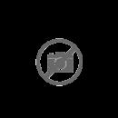 """Вентиль запорный с косой посадкой со сливом G 1 1/2"""" ВР Oventrop"""