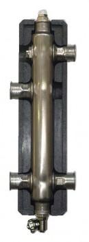 Гидравлический разделитель Hansa HW-9000