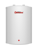 Электрический водонагреватель THERMEX N 15 U