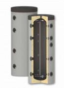 Буферный накопитель SUNSYSTEM PS1 150