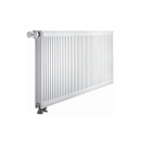 Стальной панельный радиатор Dia Norm Compact Ventil 11 300x400 (нижнее подключение)