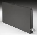 Настенный конвектор JAGA Strada 10/020/100 стандартный цвет