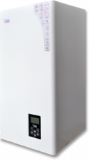 РЭКО 4ПМ (4 кВт) 220В