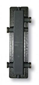 Гидравлическая стрелка 3 м3/час P73 M40 030