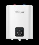 Электрический водонагреватель THERMEX Drift 10 U