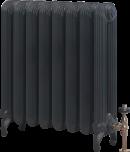 Чугунный радиатор EXEMET Detroit 500/350