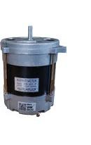Электродвигатель KM-401-P (KSO-100/150, KSG-100/150)