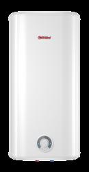 Электрический водонагреватель THERMEX Ceramik 80 V