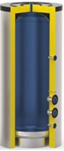 ATP ELECTRO 200