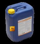 Теплоноситель Antifrogen N, канистра 20 л