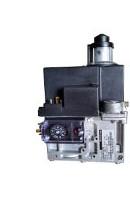Газовый клапан VR-420AB (KSG-100/150)