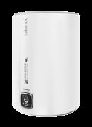 ATLANTIC GENIUS STEATITE WiFi 50