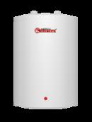 Электрический водонагреватель THERMEX N 10 U