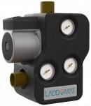 Термосмесительный узел Laddomat 21-40 R25, LM6, 63°С (до 40 кВт)