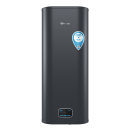 Электрический водонагреватель THERMEX ID 100 V (pro) Wi-Fi